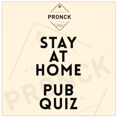 stayhomepubquiz-final